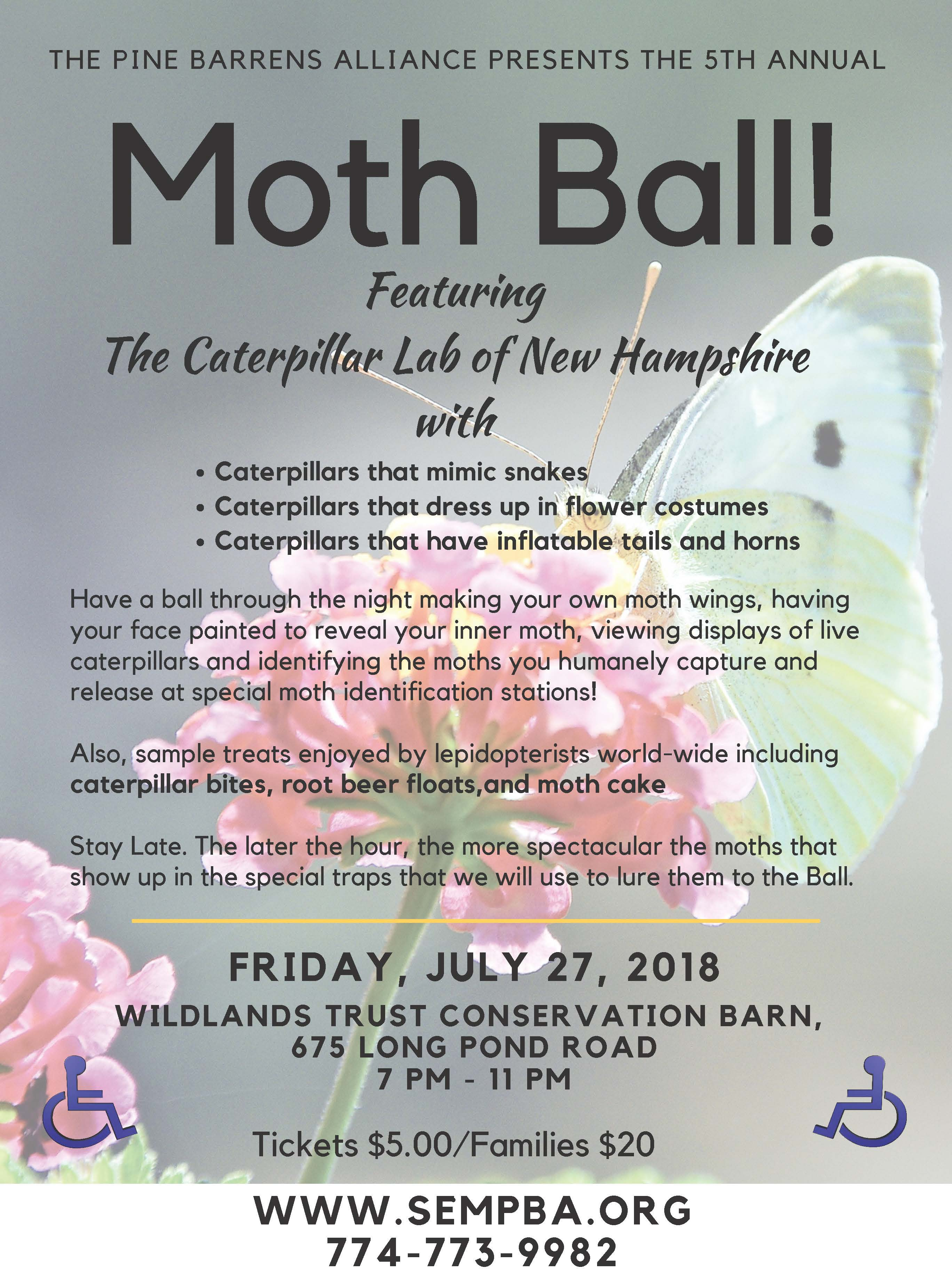 MothBallFlyer18-New1