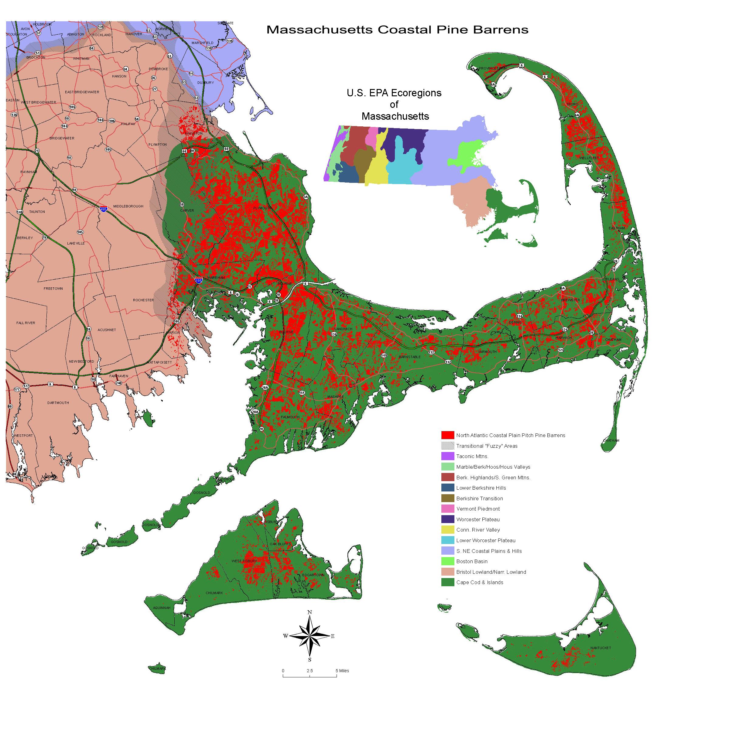pbp-map